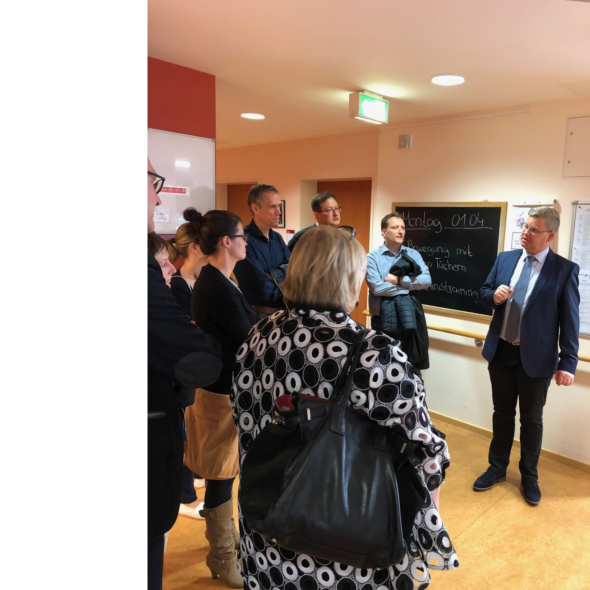 2019-04-01-Besuch-CDU