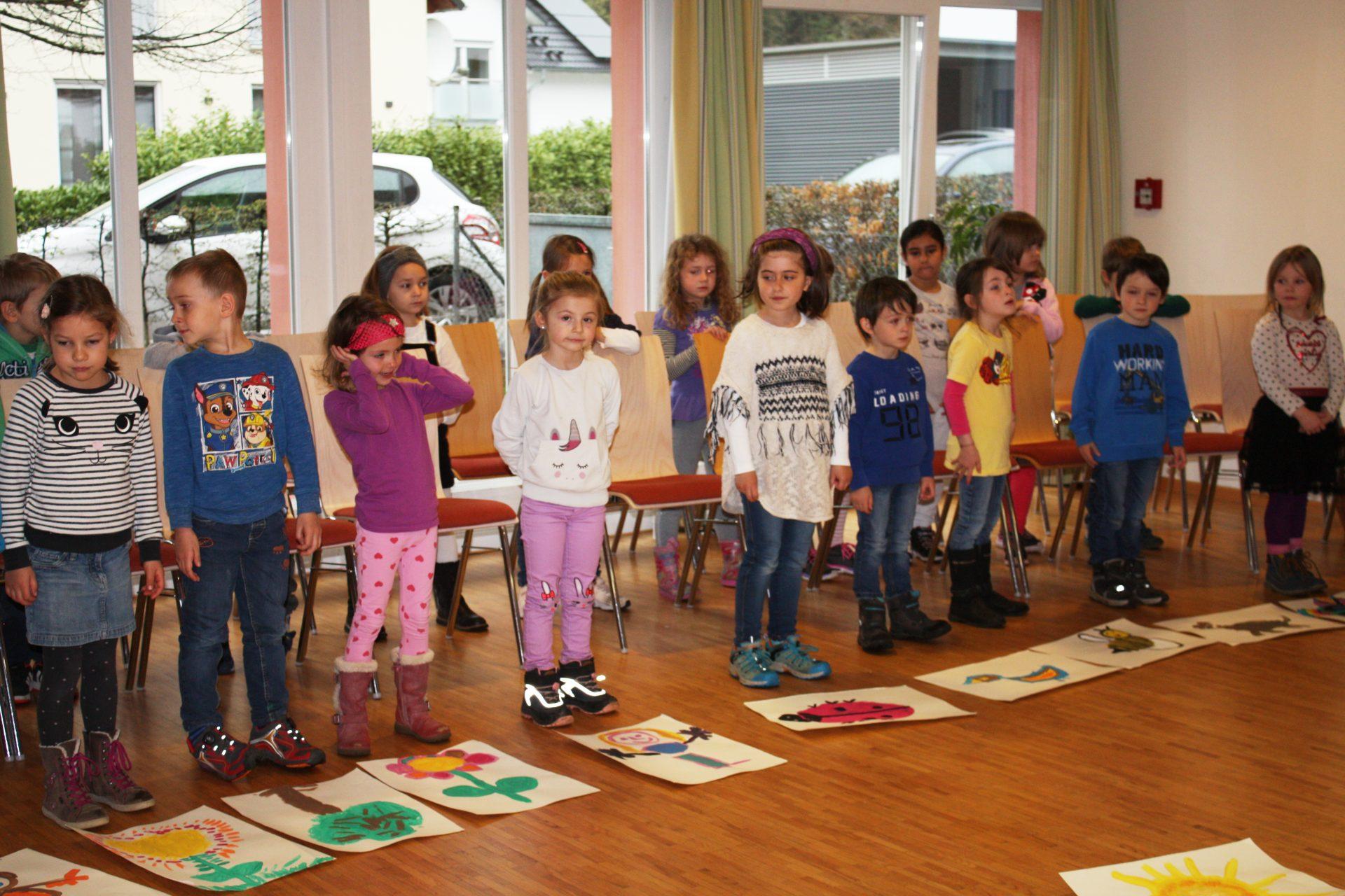 2019-04-10-Kindergarten-Don-Bosco-APH-Hornberg