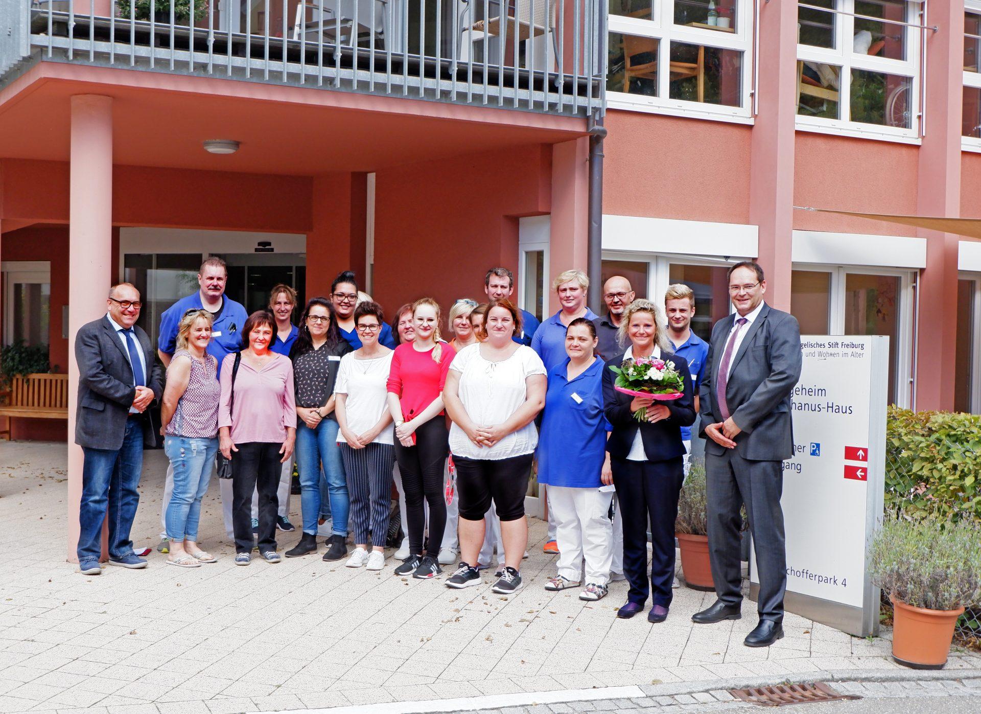 2019-09-16-Begrüßung-Tanja-Schneckenburger-01